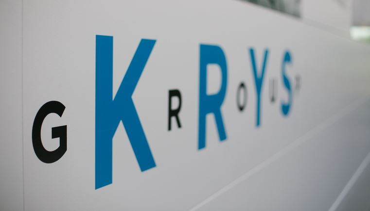 Krys_Group_recompenses_enseignes
