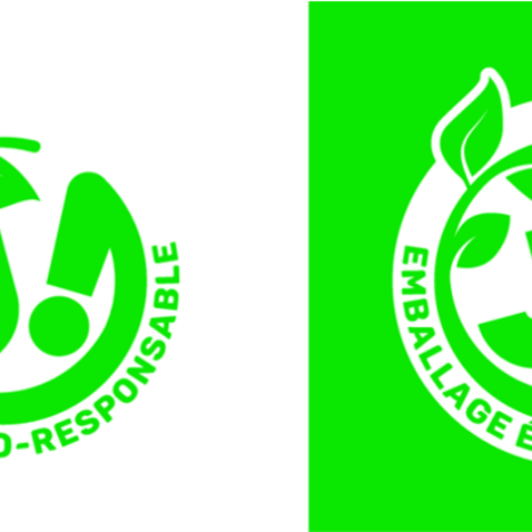 JoueClub-label-ecoresponsable