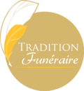 TRADITION FUNERAIRE