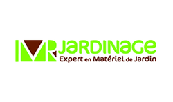 MR. JARDINAGE