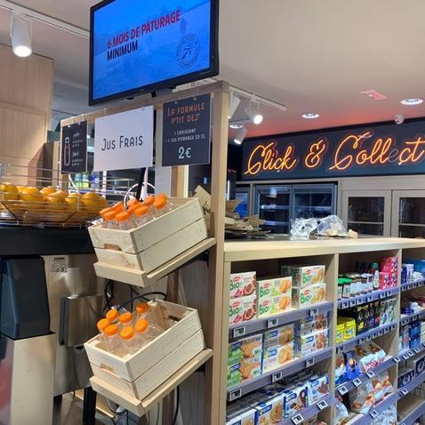 Intermarche-Relais-experimentation-Paris