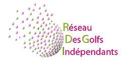 RESEAU DES GOLFS INDEPENDANTS