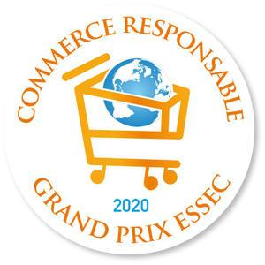 Logo-label-commerce-responsable-2020