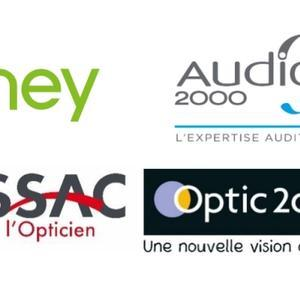 Groupement-Optic2000-Oney-partenariat