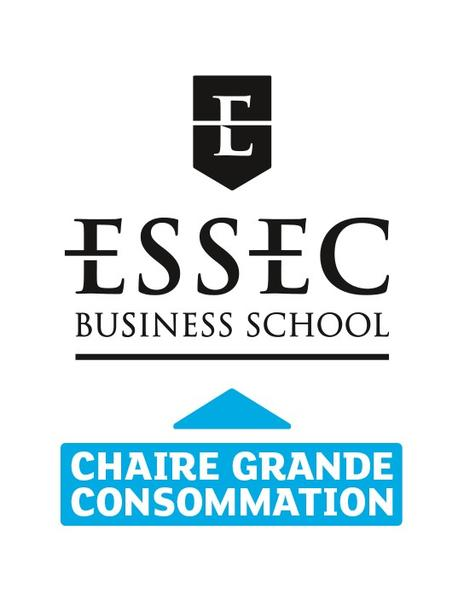 essec_chaire_conso