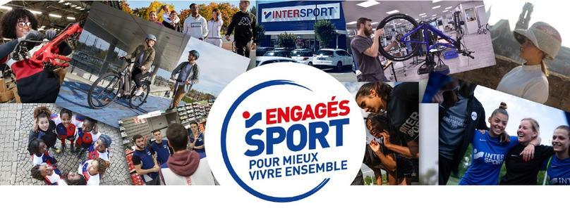 Intersport-mouvement-engages-sport