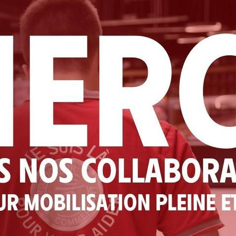 Merci-Intermarche