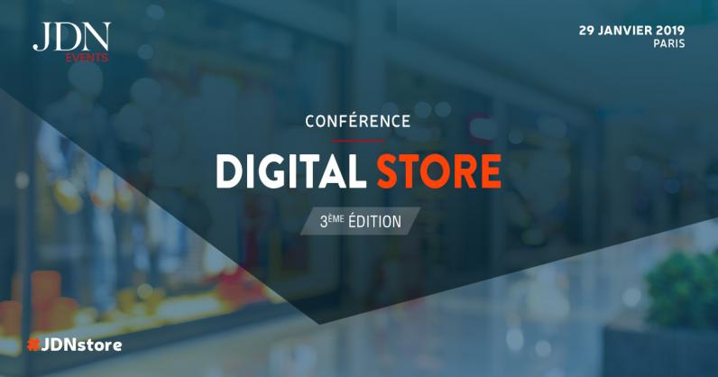 digital store 2019 jdn