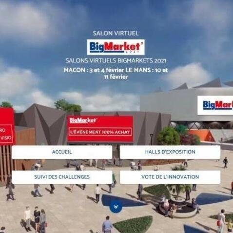 Bigmat_Bigmarket_evenement_digital