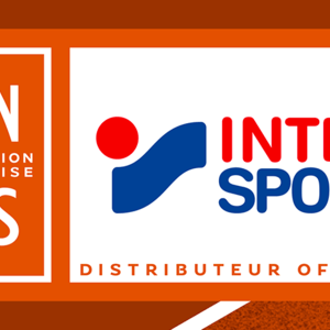 Intersport FFT Partenariat